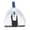 RCP6C0100CT:  Rubbermaid® Commercial Duster with Pan
