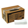 RCP781788WE:  Rubbermaid® Commercial Liquid Barrier Liners
