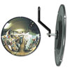 SEEN18:  See All® 160° Convex Security Mirror