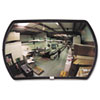 SEERR1524:  See All® 160° Convex Security Mirror