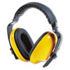 ACM13256:  BodyGear™ Ear Muffs