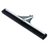 UNGHM550:  Unger® Water Wand Heavy-Duty Squeegee