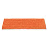 BWK18WET:  Boardwalk® Microfiber Mop Head