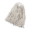 BWK2020CCT:  Boardwalk® Cut-End Wet Mop Heads