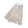 BWK2024CCT:  Boardwalk® Cut-End Wet Mop Heads