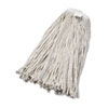 BWK2032CCT:  Boardwalk® Cut-End Wet Mop Heads
