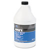 AMRR1214CT:  Misty® Glass & Mirror Cleaner with Ammonia