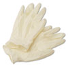 ANS69318XL:  Conform® XT Premium Latex Gloves