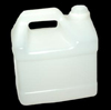 Extra 5qt Jug for CleanCraft Injection Sprayers