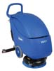 Vantage 17 Auto Scrubber Battery Operated