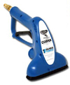 Cobra Hand Held Hard Surface Tool