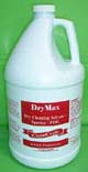 DryMax Solvent Cleaner