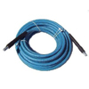 25ft Solution Hose Carpet Cleaning 1/4 CleanCraft Brand 3000psi