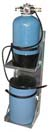 Self-Contained Automatic Water Softner