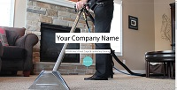 CCWTMP-003:  Carpet Cleaning Website Design 003